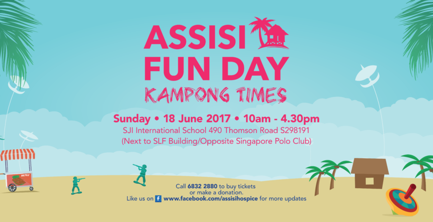 assisi-fun-day-2017